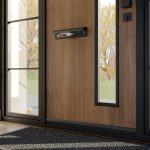 door-line-antracite-draught-strip-ambiance – 01