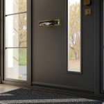 door-line-antracite-draught-strip-ambiance
