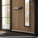 door-line-stainless-steel-letterbox-plate-ambiance