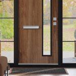 door-line-voordeur-compleet-rvs-brievenbus-rvs-deurtochtstrip