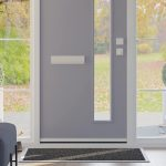 door-line-voordeur-compleet-witte-brievenbus-witte-deurtochtstrip