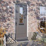 door-Line-mat_klassiek-White-LR-850