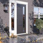 door-Line-mat_modern-Anthracite-LR-850