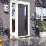 door-Line-mat_modern-White-LR-850